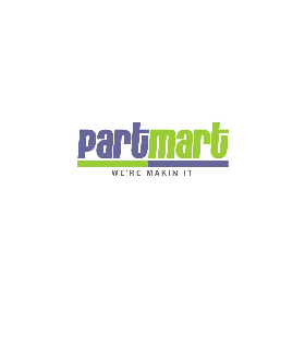 Partmart part mart